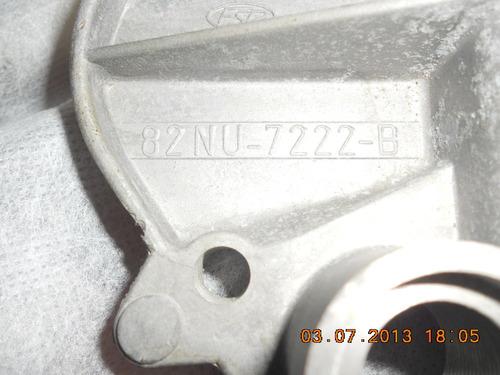 rabeta da caixa ford corcel i - nova original ** relíquia **