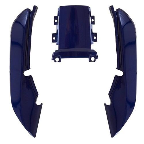 rabeta titan 99-2000 azul s/ades tk