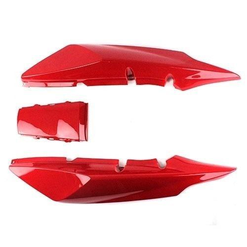 rabeta twister cbx 250 twister 2008 vermelha