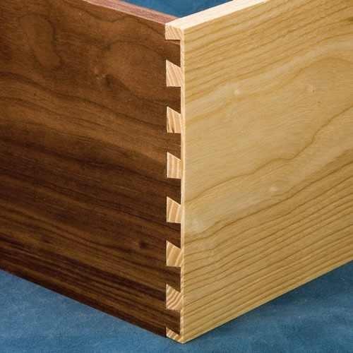 rabo de andorinha gabarito p/ tupia fresa encaixe de madeira