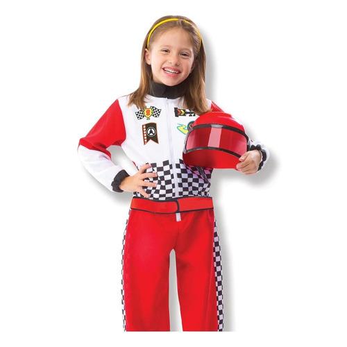 race car driver f1