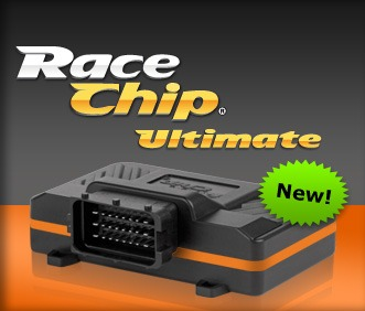 racechip ultimate bmw 335 f30 gana 62hp a los rines. Black Bedroom Furniture Sets. Home Design Ideas