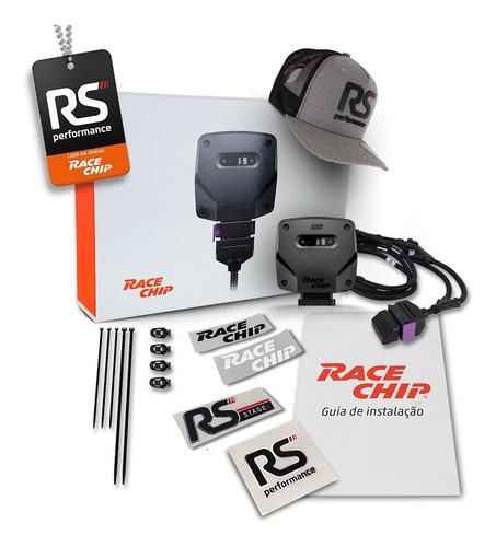 racechip vw t-cross tsi chip de potência gts app