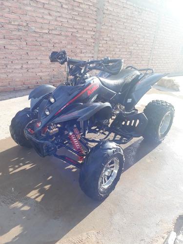 racer 250rr keller quad