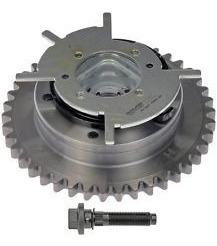 rache vct  cadena ford explorer y fx4  motor 4.6 / 5.4 3v v8