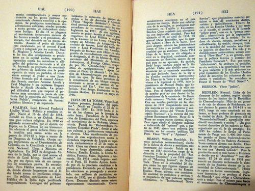 rachel culturas pueblos y estados y otro 2 libros no envio