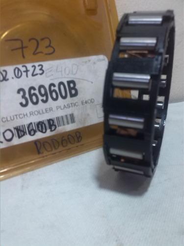 rachet caja automatica ford bronco f150.250