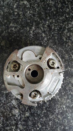 rachet de leva toyota 4runner/hilux/fotuner 4.0 1gr