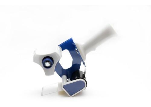 racionador para cinta adhesiva de 48mm