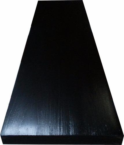 rack 2.00 modular mesa lcd moderno minimalista blanco negro