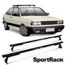 rack carros rack