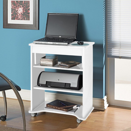 rack computacion- con tapa movil y ruedas (tampo portatil)