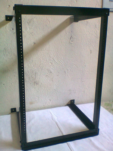 rack de pared de 14 ur unidades de rack