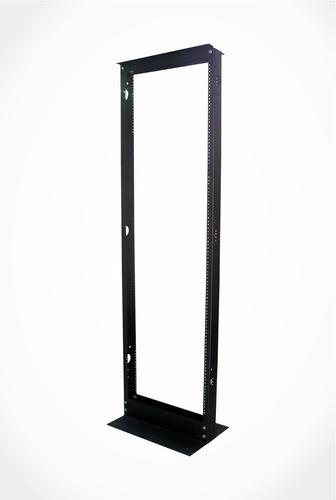 rack de piso (2.10 cm)