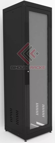 rack de servidor piso 40u x 1100mm