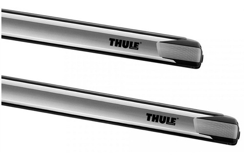 rack de teto thule toyota corolla 08 até 14 slidebar