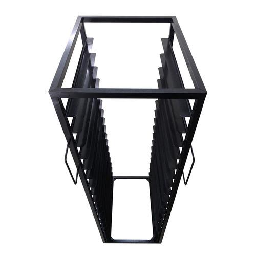 rack eer18 organizador estantería esmaltado anaquel wwrac