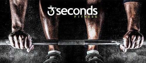 rack gaiola crossfit funcional 6 baias muscle up 3 seconds