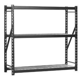 rack industrial racks estantes