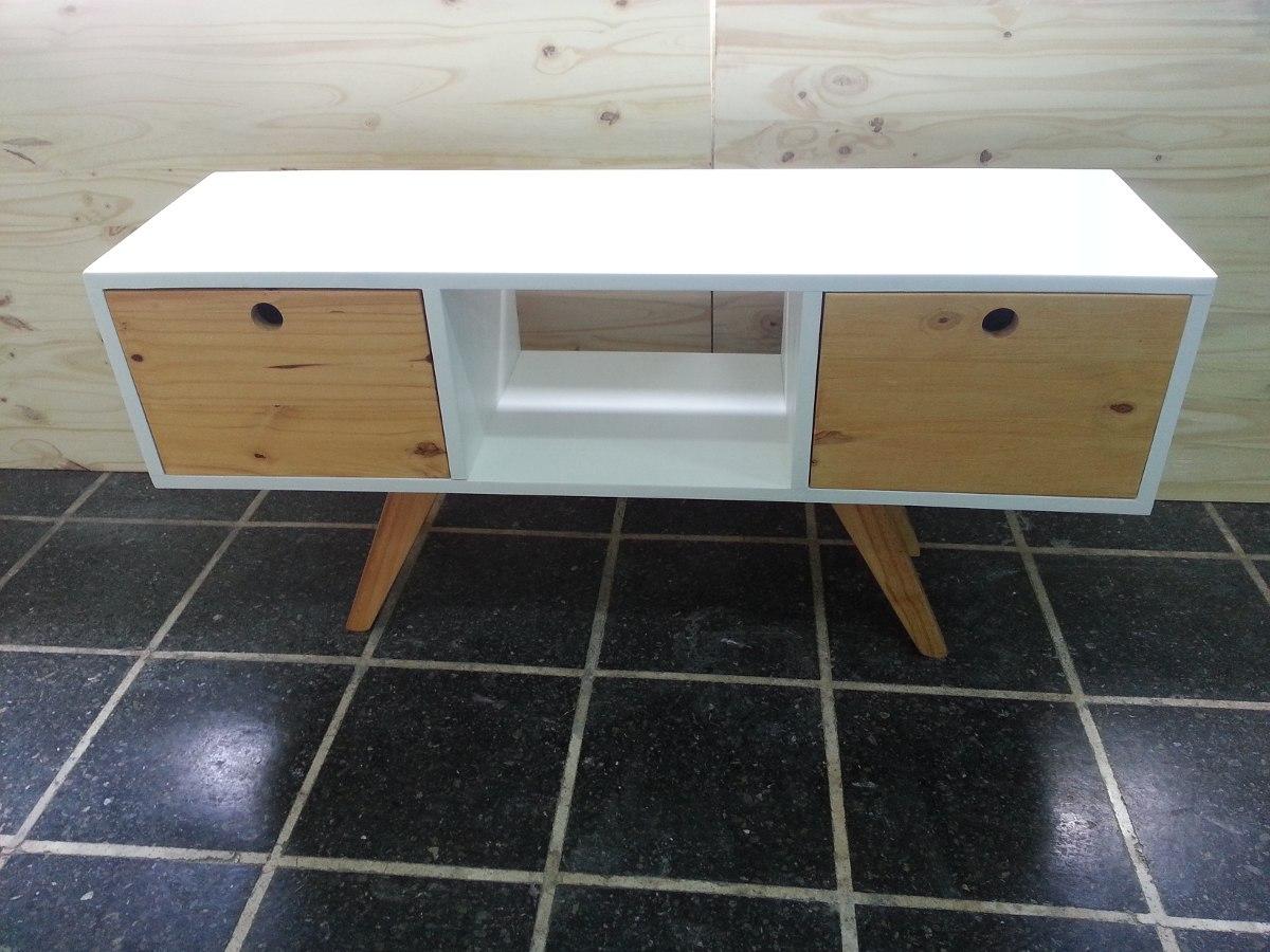 Luberto muebles de pino la plata obtenga ideas dise o de muebles para su hogar aqu - Muebles pintados en plata ...