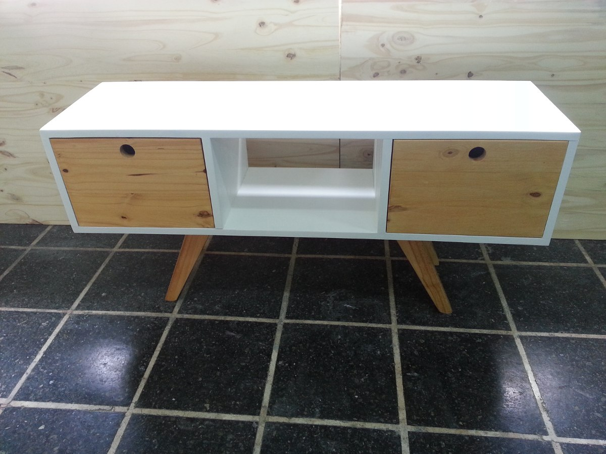 Luberto muebles de pino la plata obtenga ideas dise o de - Muebles de mimbre pintados ...