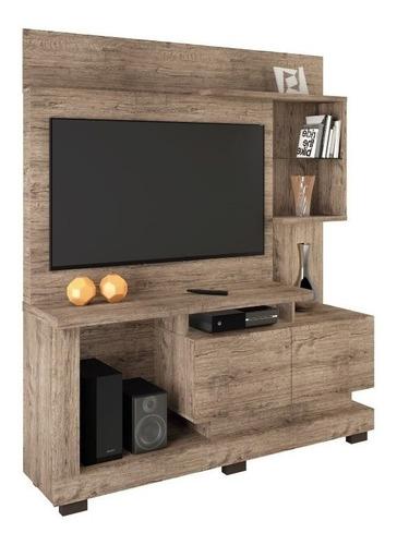 rack mesa tv, led, mueble tur  - dormire