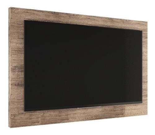 rack mesa tv, led, panel par - dormire