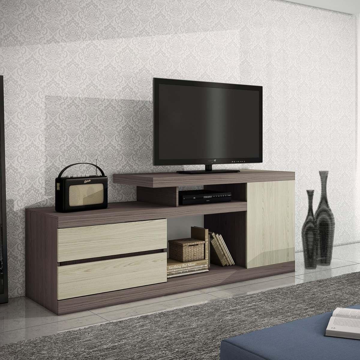 Rack Nevada Tv 40 A 55 Ikean 89 900 En Mercado Libre # Muebles Eyzaguirre Puente Alto
