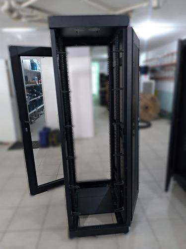 rack nilko piso 44u 900mm 19 polegadas