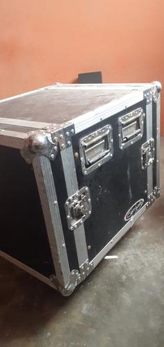 rack original de 10 espacios