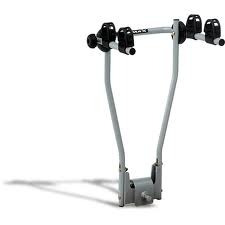 rack para bike preso no engate
