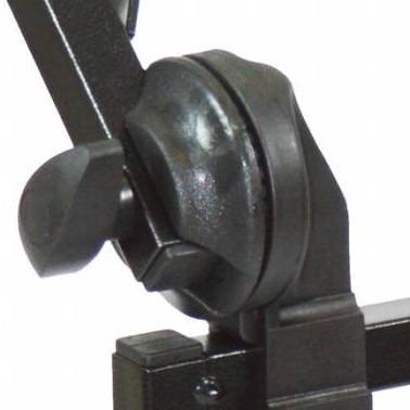 rack para mesa de som e periféricos profissional l19 ask