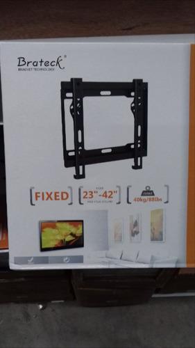 rack para pantalla