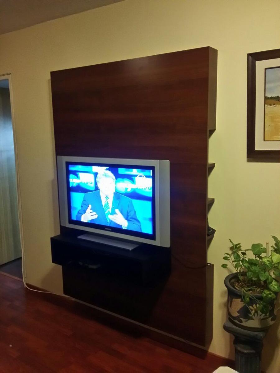 Rack para tv de pared soporte para tv plasma lcd fabrica - Mesas de television de plasma ...