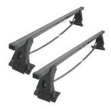 rack para rack