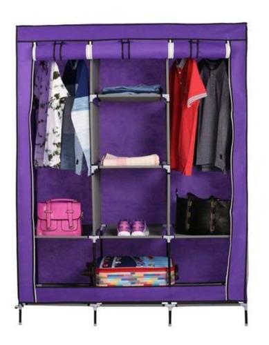rack, para ropa