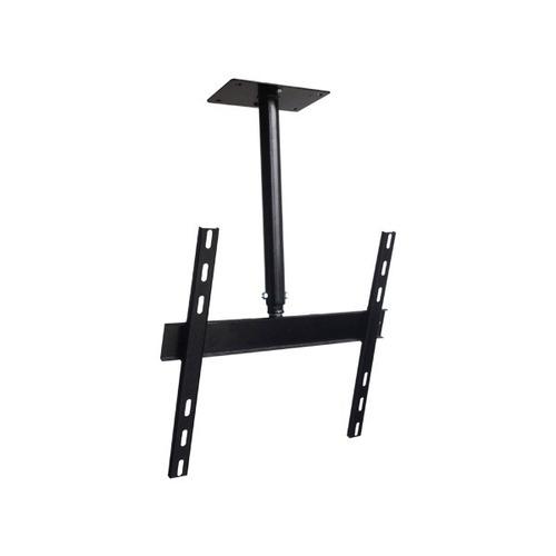 rack para tv de techo de 40 a 60 pulgadas