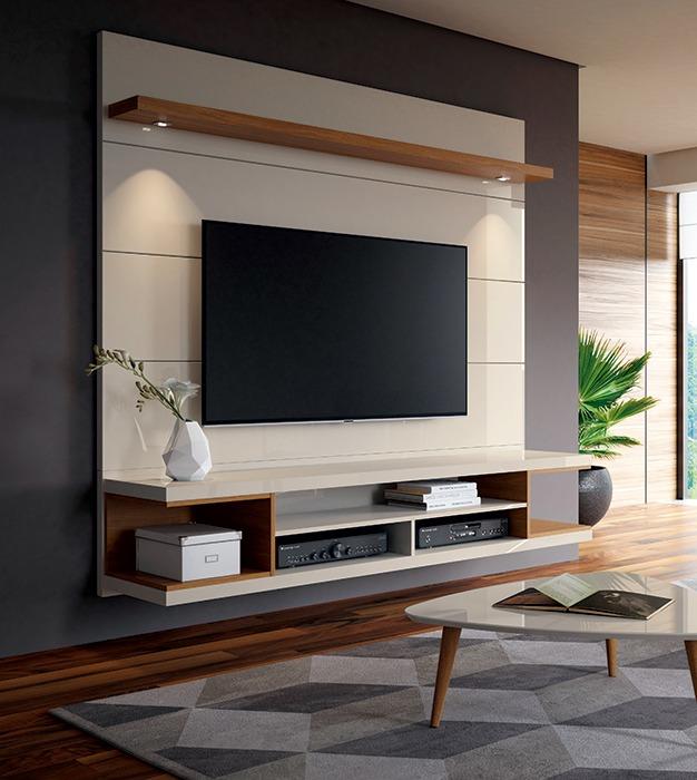 Famoso Modulares Tv Molde - Ideas de Diseño Para El Hogar ...