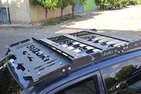 605e6cc47 Parrilla Techo Vitara - Accesorios de Exterior Porta Equipajes para Carros  en Mercado Libre Colombia