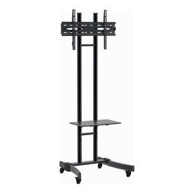 Rack Pedestal De Acero Tv 32 A 80puLG