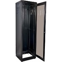 rack piso 28ux800mm