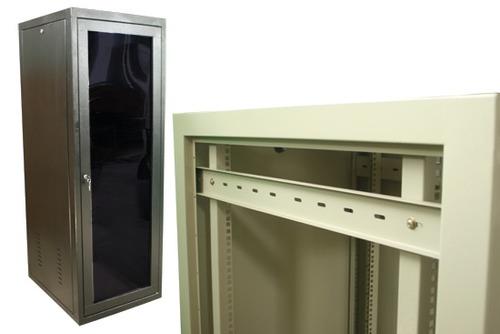 rack piso 28ux900mm