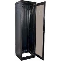 rack piso 40ux1000mm