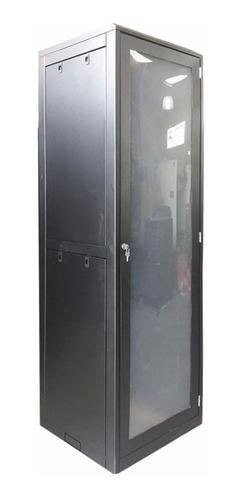 rack piso padrão 19 44u x 570mm