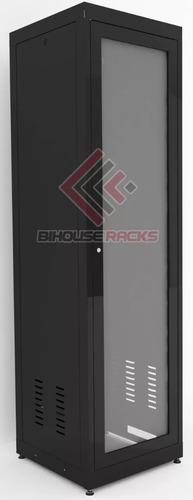 rack piso para servidor 40u x 870mm