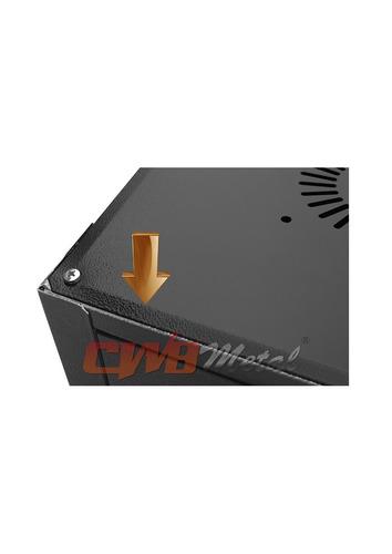 rack piso servidor 44u padrao 19x1070mm