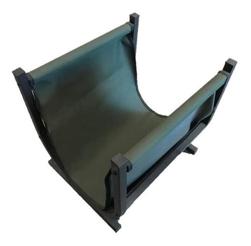 rack porta leña cs4203 | ynter industrial
