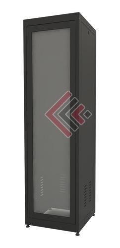 rack servidor piso 40u x 800mm promoção