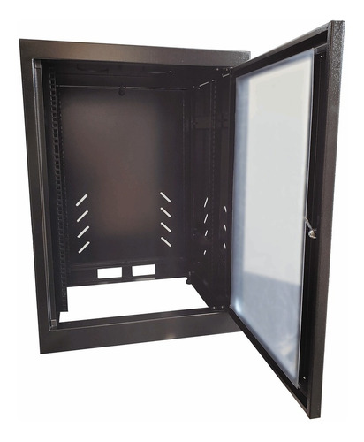 rack servidor piso padrão 19  16u x 900mm
