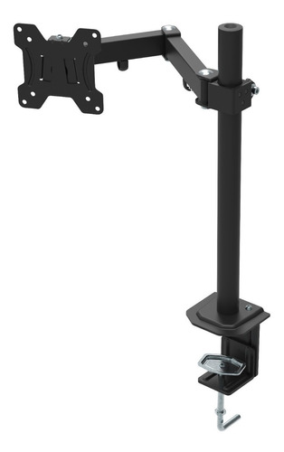 rack soporte escritorio monitor móvil led ¡100 % de fabrica!